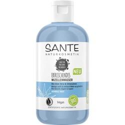 Sante - Sante Organik Canlandırıcı Misel Su 200ML