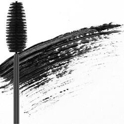 SANTE Organik Hassas Gözlere Uygun Maskara Siyah 01 - Thumbnail