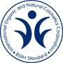 SANTE Organik Saç Şekillendirici Köpük 150ml - Thumbnail