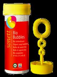 Sonett - SONETT Organik Balon Köpüğü 45mL