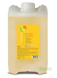 Sonett - Sonett Organik Sıvı El Sabunu (Aynısefa) 10L