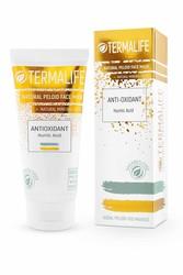 Termalife - Termalife Anti Oxidant Yaşlanma Karşıtı Peloid Yüz Maskesi 150gr