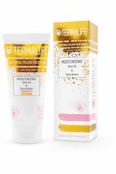Termalife - Termalife Moisturizing Nemlendirici Peloid Yüz Maskesi 150gr
