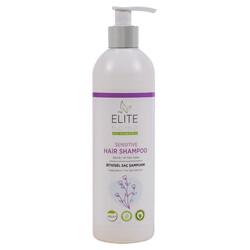 The Elite Home - The Elite Home Bitkisel ve Vegan Şampuan 350ML