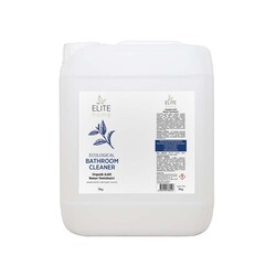 The Elite Home - The Elite Home Organik Asitli Banyo Temizleyici 5LT
