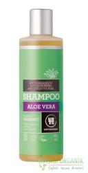 Urtekram - Urtekram Aloe Vera Özlü Kepekli Saçlar İçin Organik Şampuan
