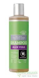 Urtekram - Urtekram Aloe Vera Özlü Organik Kuru Saçlar İçin Şampuan