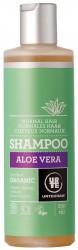 Urtekram - Urtekram Aloe Veralı Organik Şampuan (250ml)