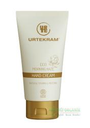 Urtekram - Urtekram Eco Morning Haze Organik El Kremi 75 ML