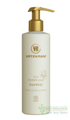Urtekram Eco Morning Haze Organik Şampuan 245 Ml