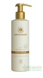 Urtekram - Urtekram Eco Morning Haze Organik Vücut Losyonu 245 ML