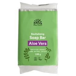 Urtekram - Urtekram Organik Aloeveralı Sabun 100 gr