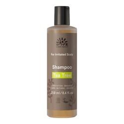 Urtekram - Urtekram Organik Çay Ağacı Şampuanı 250 ml