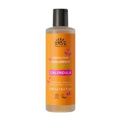 Urtekram - Urtekram Organik Çocuk Şampuanı 250 ml