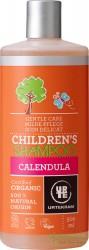 Urtekram - Urtekram Organik Çocuk Şampuanı 500 ml