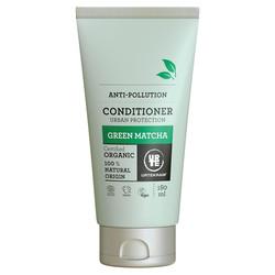 Urtekram - Urtekram Organik Green Matcha Besleyici Saç Kremi 180ML