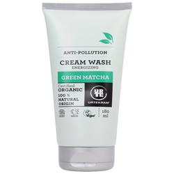 Urtekram - Urtekram Organik Green Matcha Özlü Duş Jeli 180ML