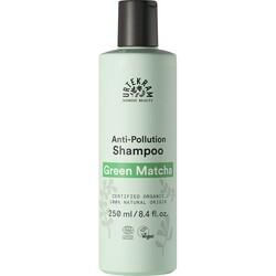 Urtekram - Urtekram Organik Green Matcha Şampuan 250ML
