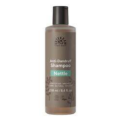 Urtekram - Urtekram Organik Isırgan Otlu Şampuan 250 ml