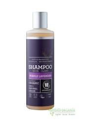 Urtekram - Urtekram Mor Lavanta Özlü Organik Şampuan