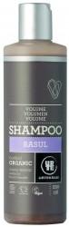 Urtekram - Urtekram Organik Rhassoul Şampuan (Afrika Sabunlu)