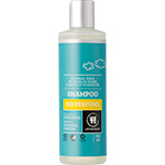 Urtekram Organik Şampuan (Kokusuz / Tüm Saç Tipleri) 250ml