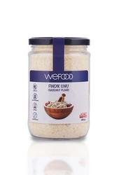 Wefood - Wefood Fındık Unu (Glutensiz) 250 gr