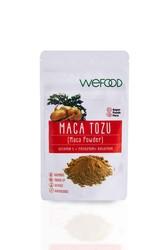 Wefood - Wefood Maca Tozu