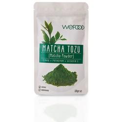Wefood - Wefood Matcha Tozu