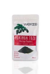 Wefood - Wefood Moringa Tozu 100gr